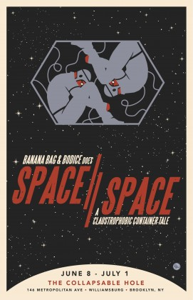 BBBSpacspacePoster
